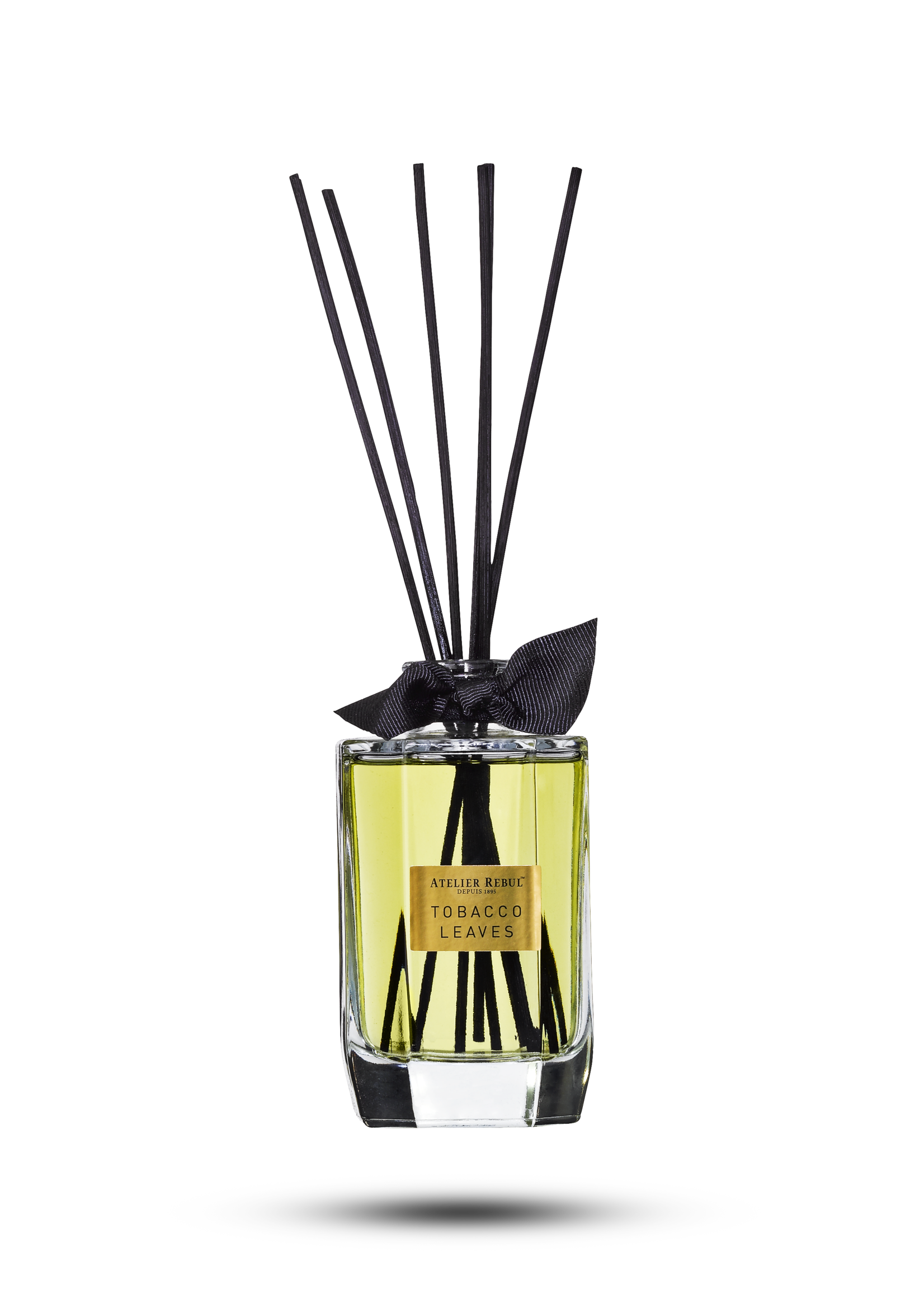 Atelier Rebul Tobacco Leaves Reed Diffuser 200ml