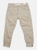 Gabba Alex K3995 Jeans / Beige