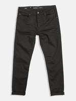 Gabba Rey K1535 Black Night Jeans