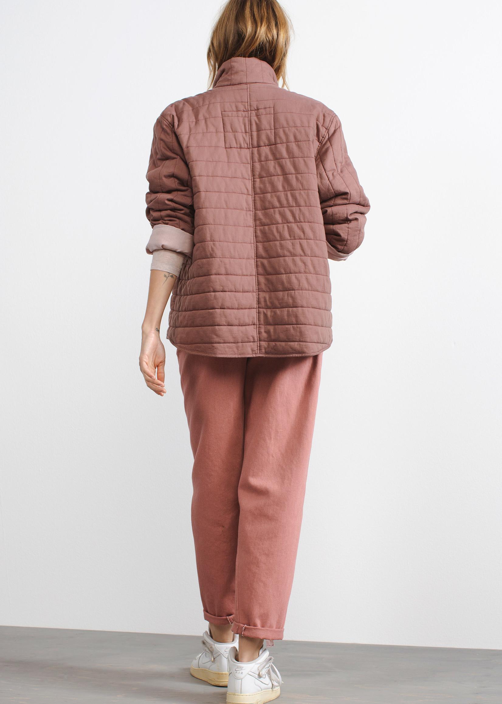 Humanoid Vedette Jacket