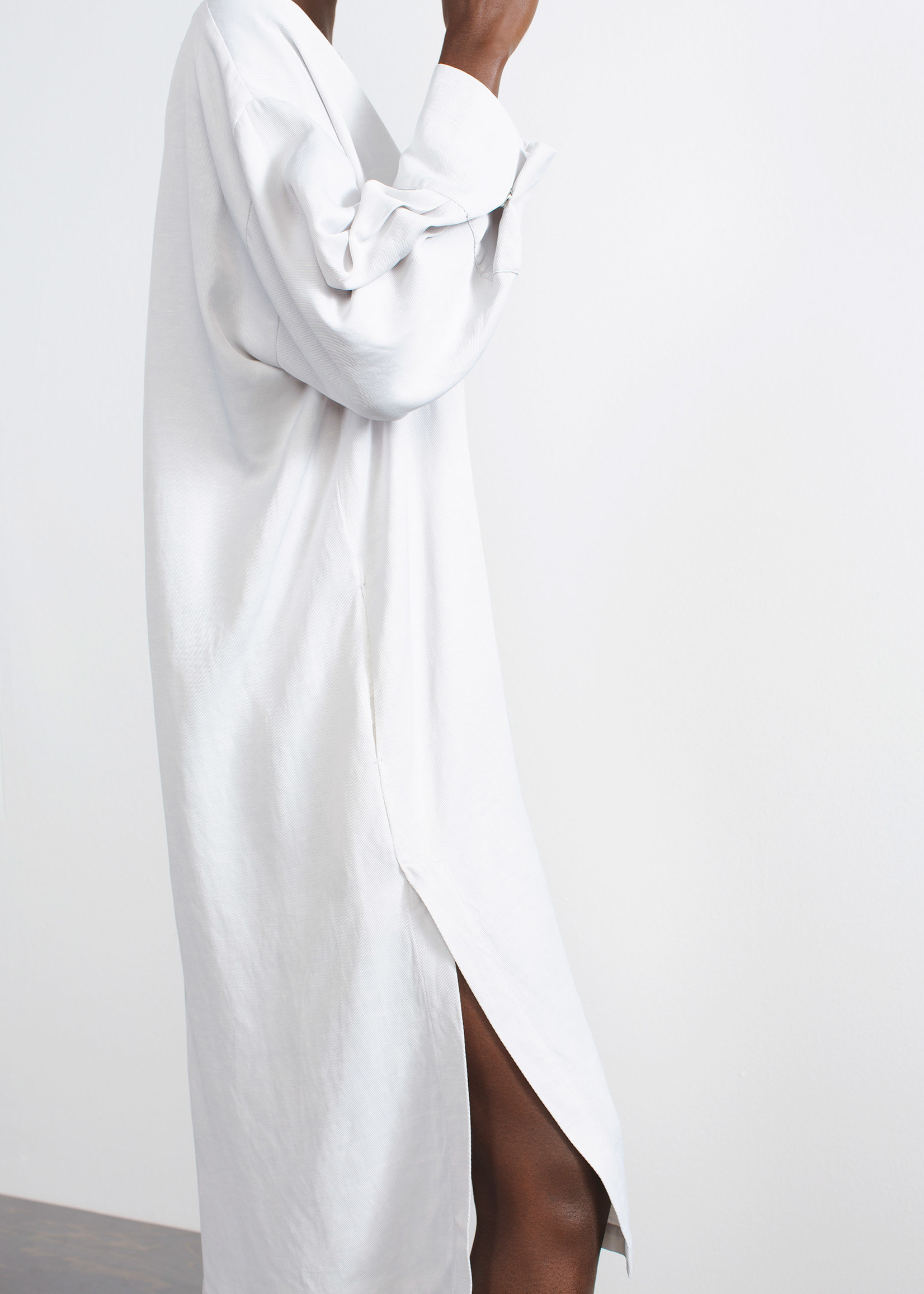 Humanoid Kay Dress
