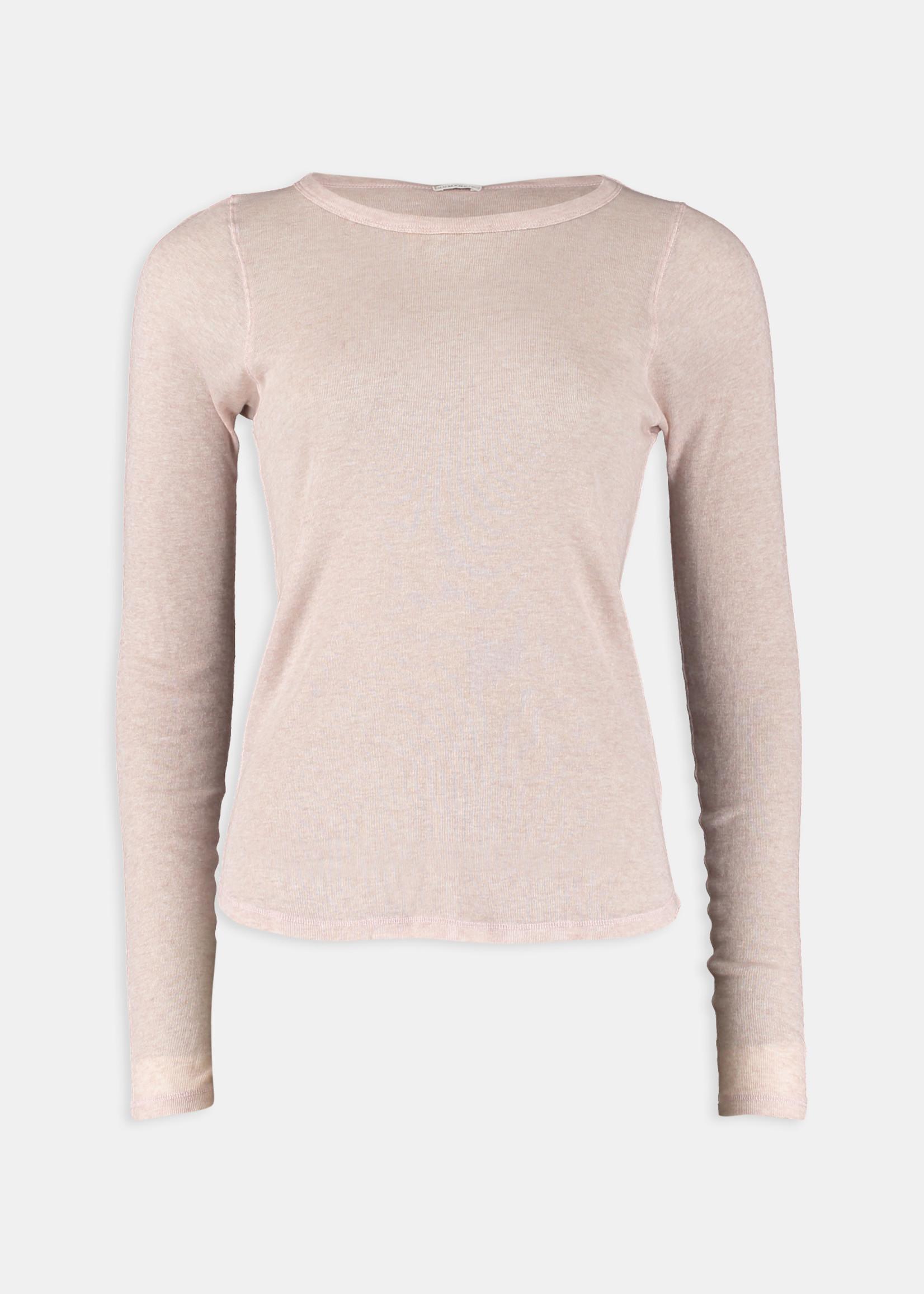 Humanoid Hester T-Shirt