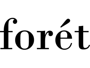 Forét