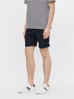 J. Lindeberg Nathan Linen Stretch Shorts