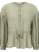 Soft Rebels Polly LS Shirt