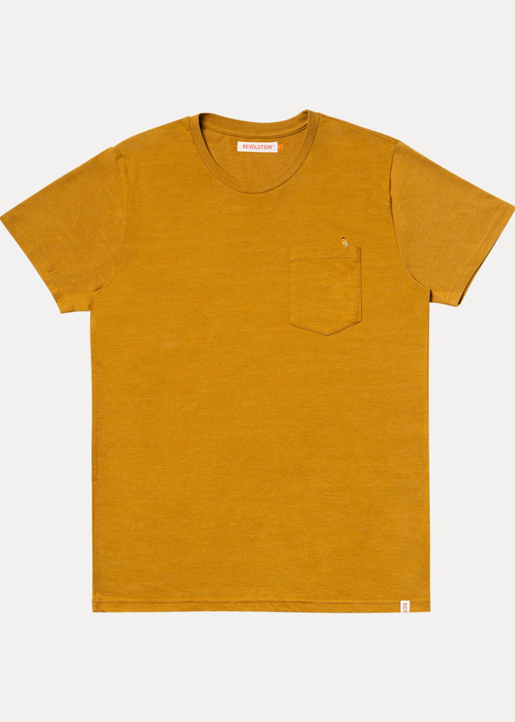 Revolution 1213 BOM Regular T-Shirt