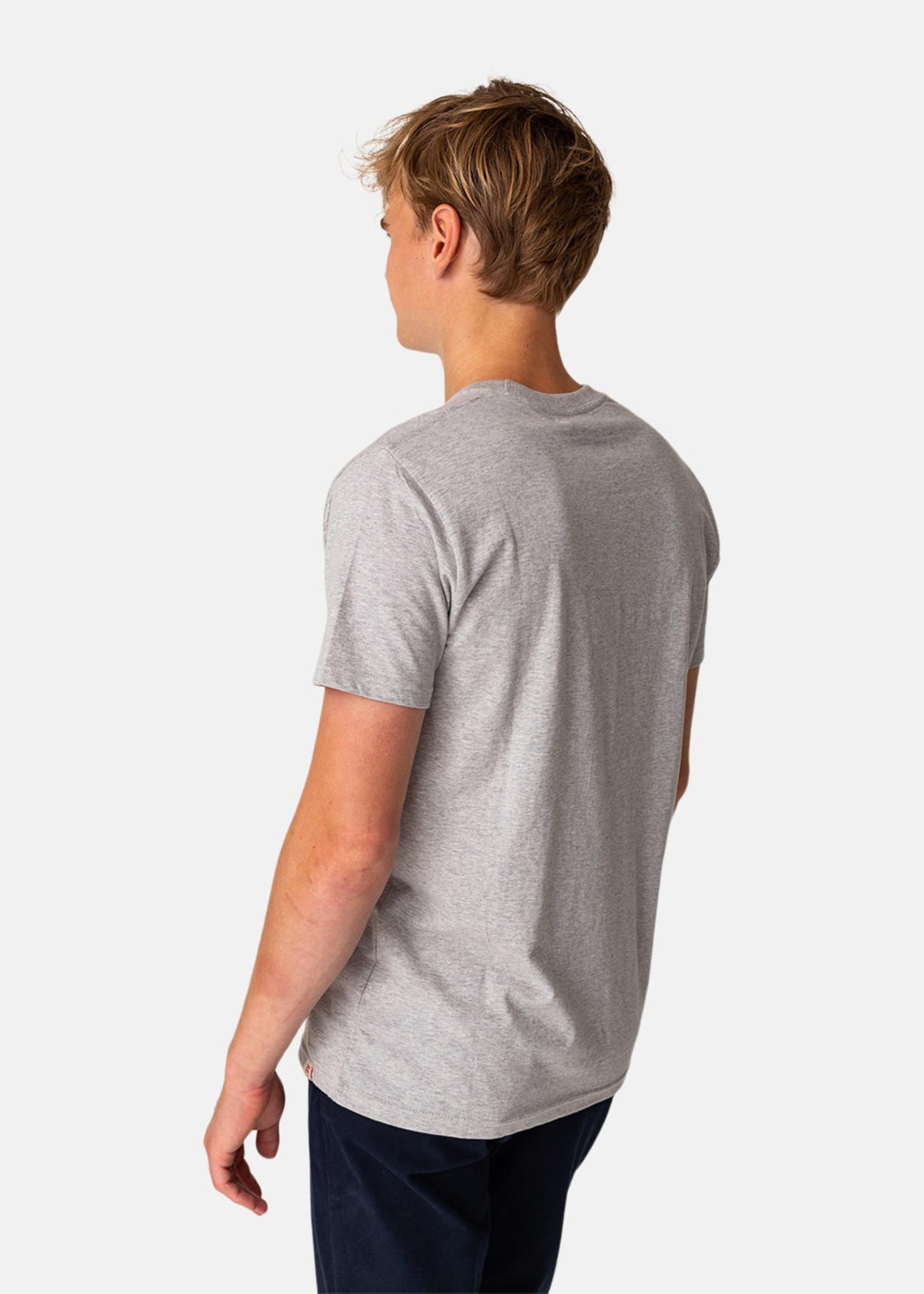 Revolution 1210 DUD Regular T-Shirt