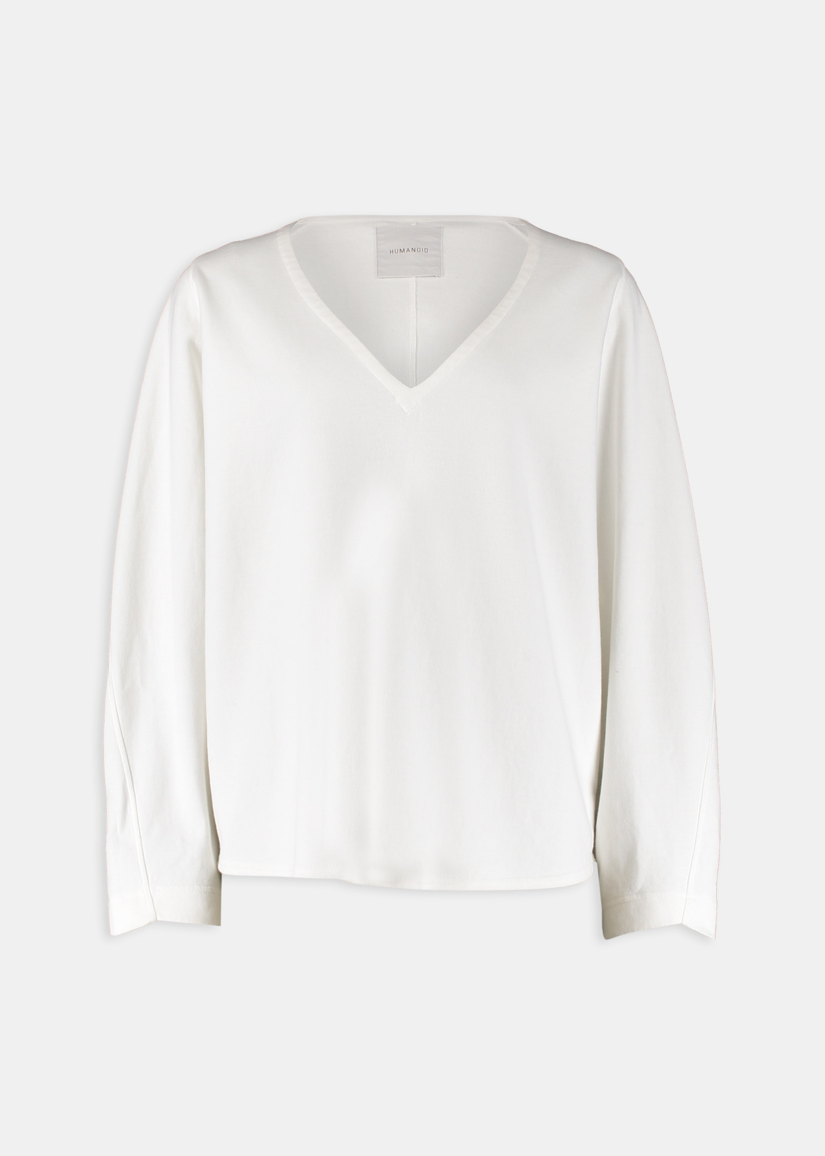 Humanoid Cicely Sweater