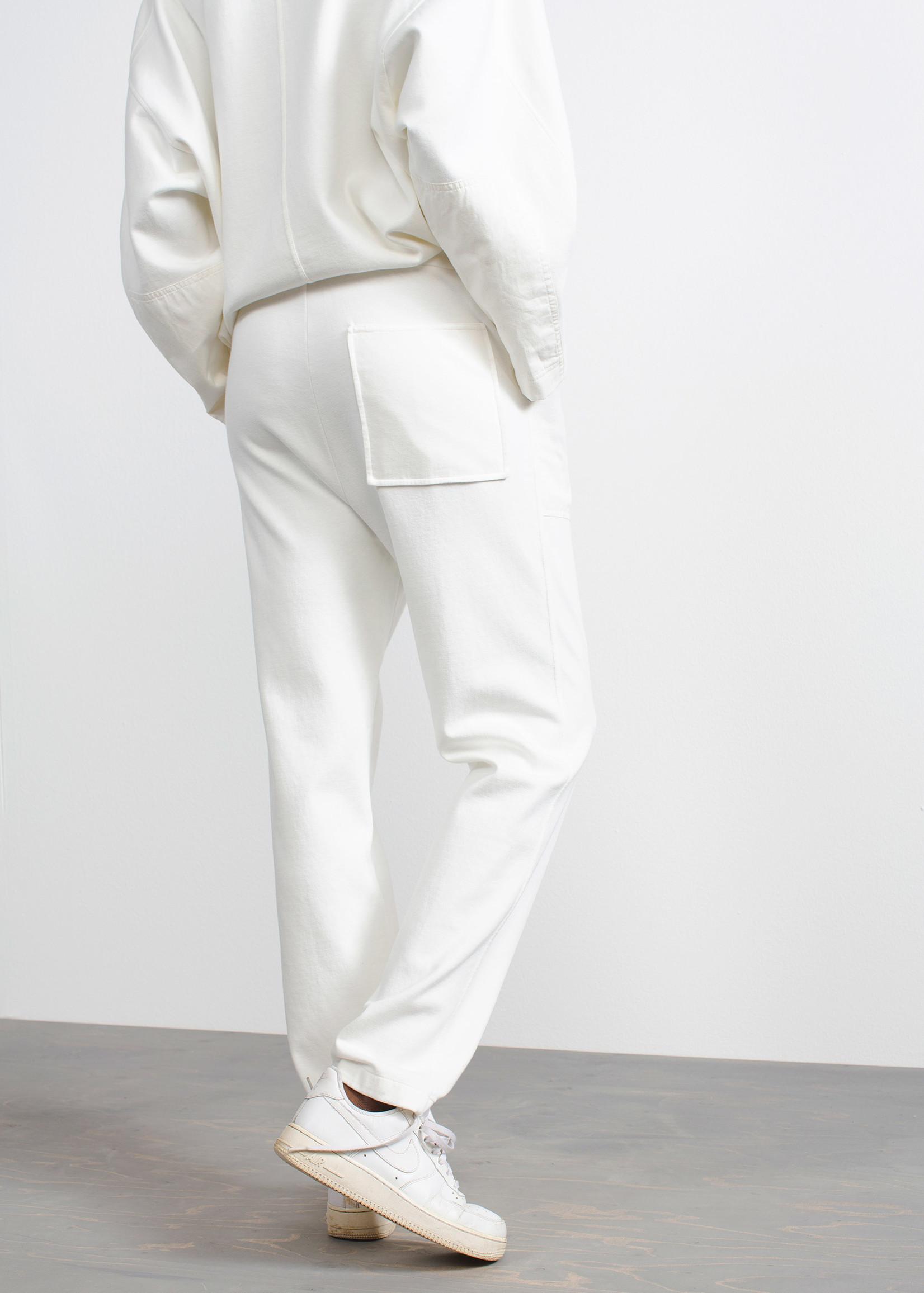 Humanoid Coretta Trouser