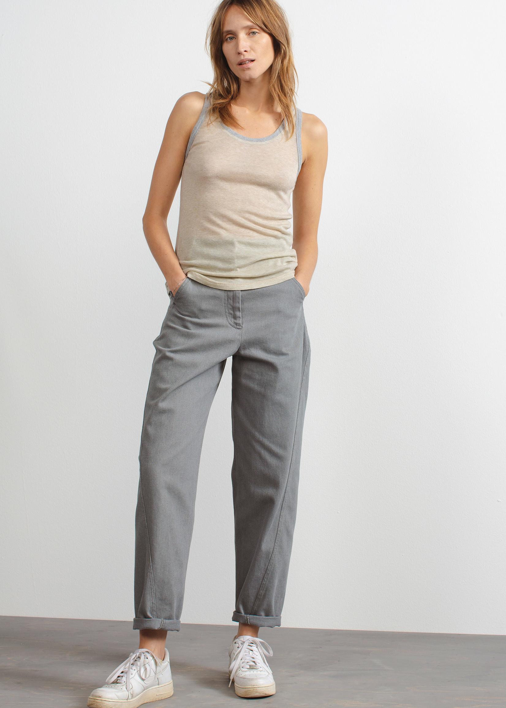Humanoid Gael Trouser