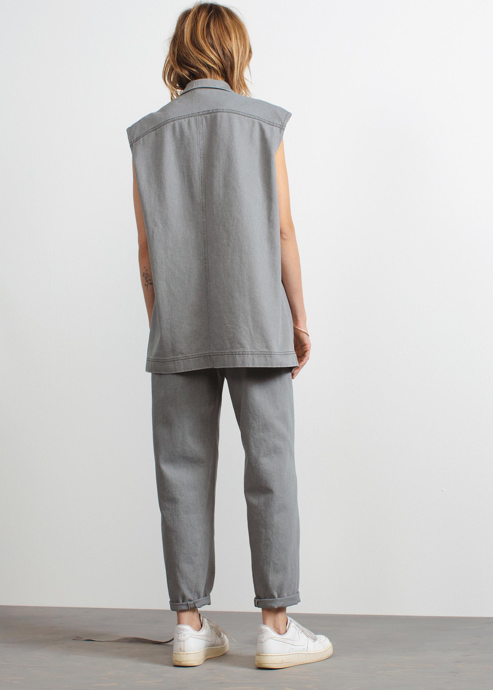Humanoid Grover Jacket