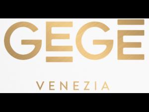 GeGe Venezia