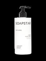 Soapstar Hand Wash Antares