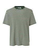 Samsoe & Samsoe Ataro t-shirt st 11566