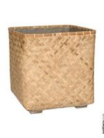 Potterypots Kobe XL Bamboo