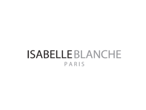 Isabelle Blanche