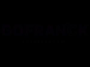 Gofranck