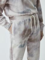 Modström Holly Print Pants