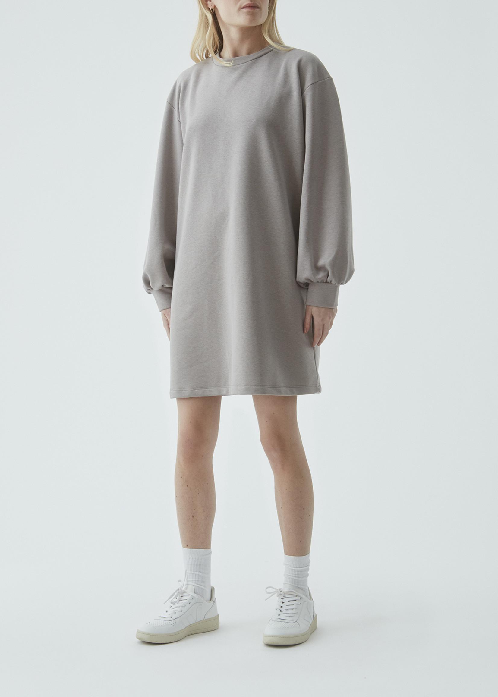 Modström Holly Dress