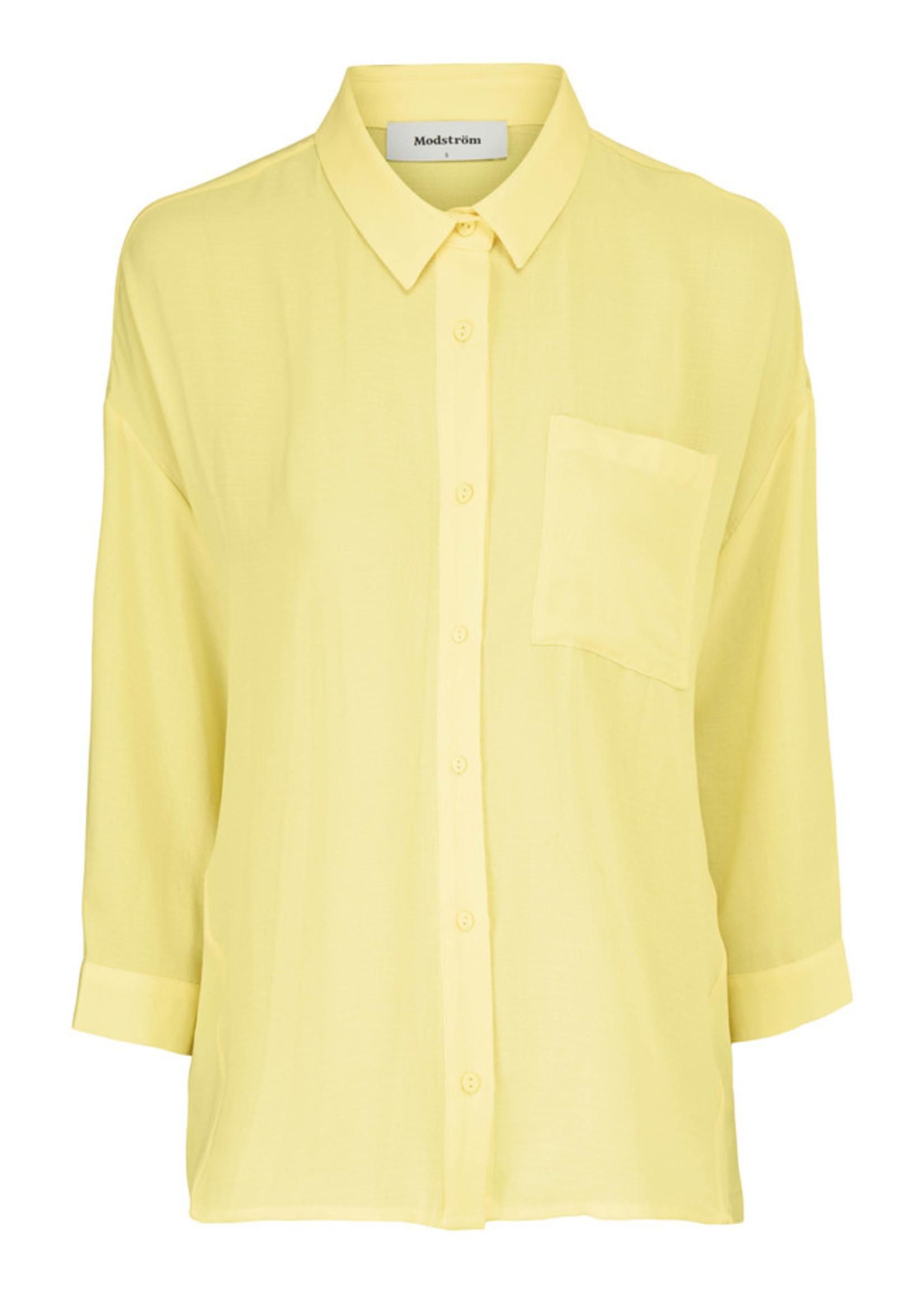 Modström Alexis Shirt