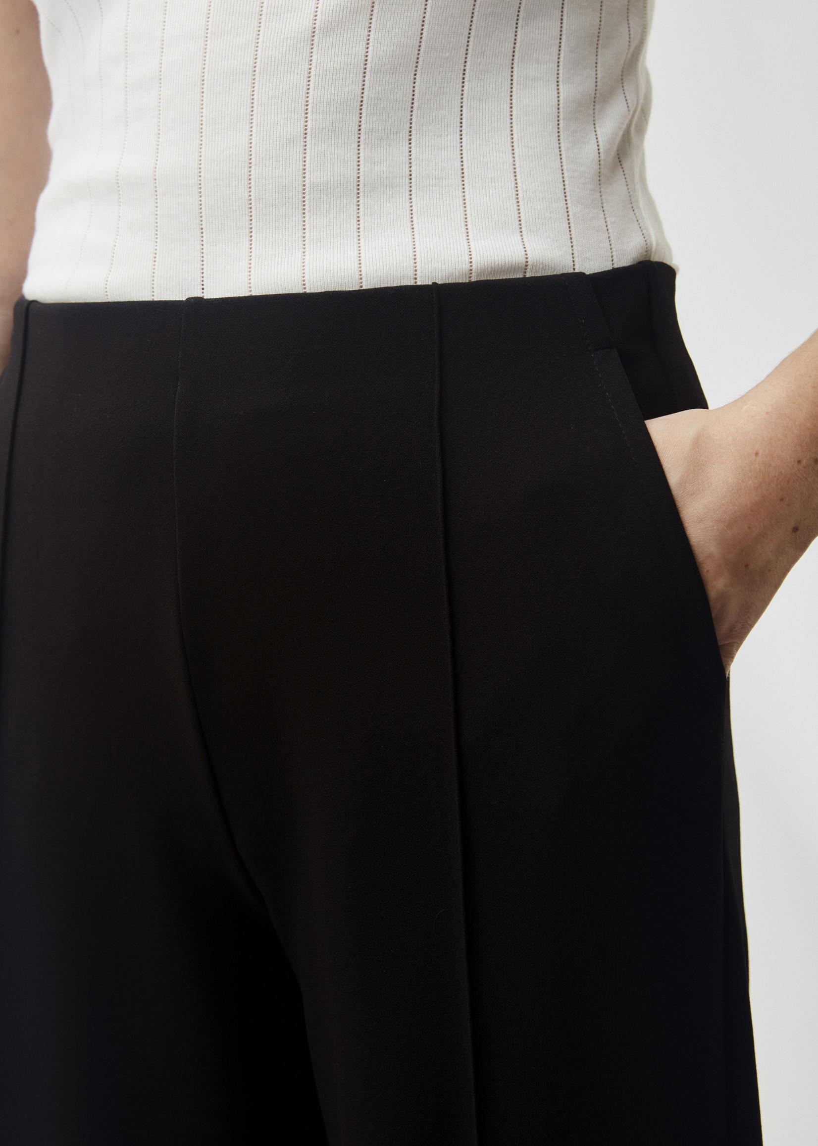 Modström Gene pants