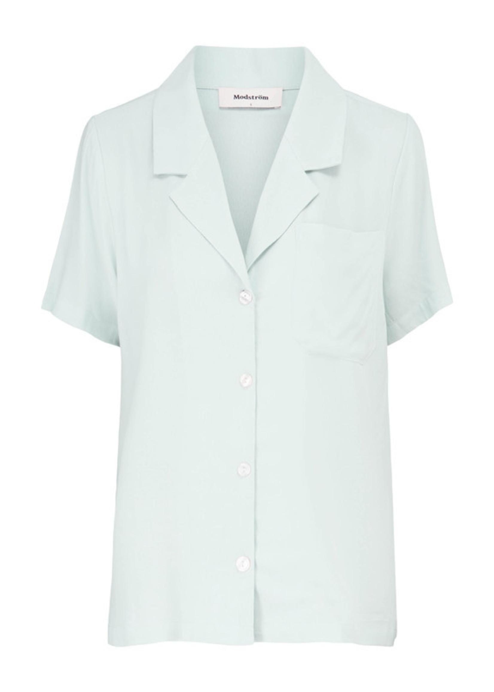 Modström Ivar Shirt