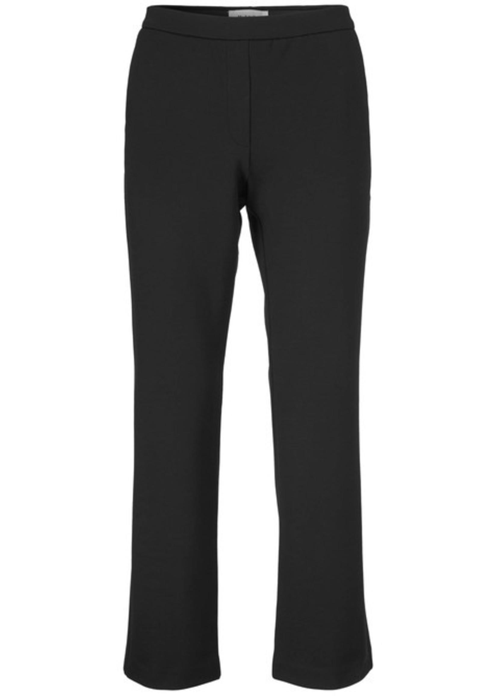 Modström Tanny Cropped Pants