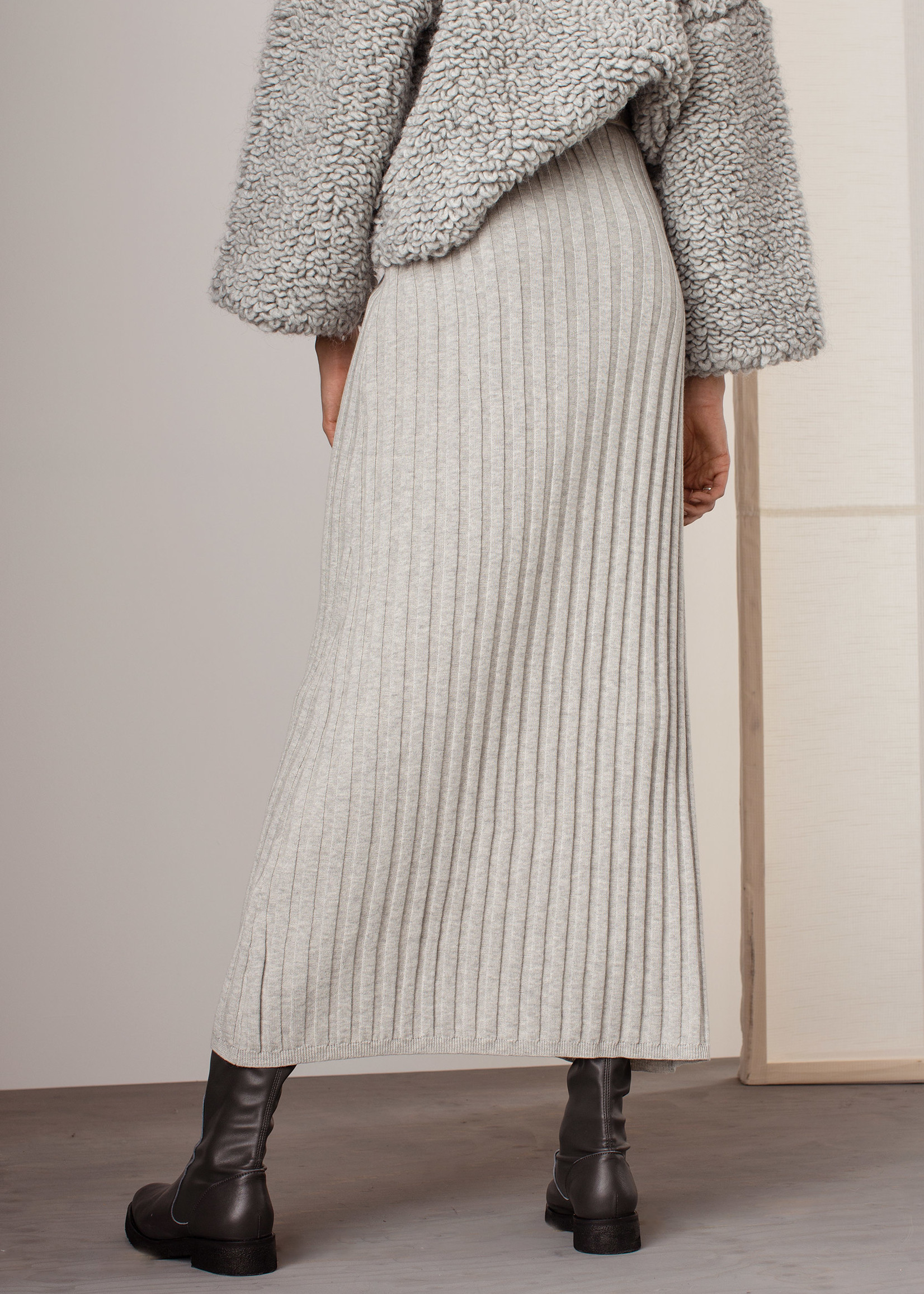 Humanoid Ciera Skirt