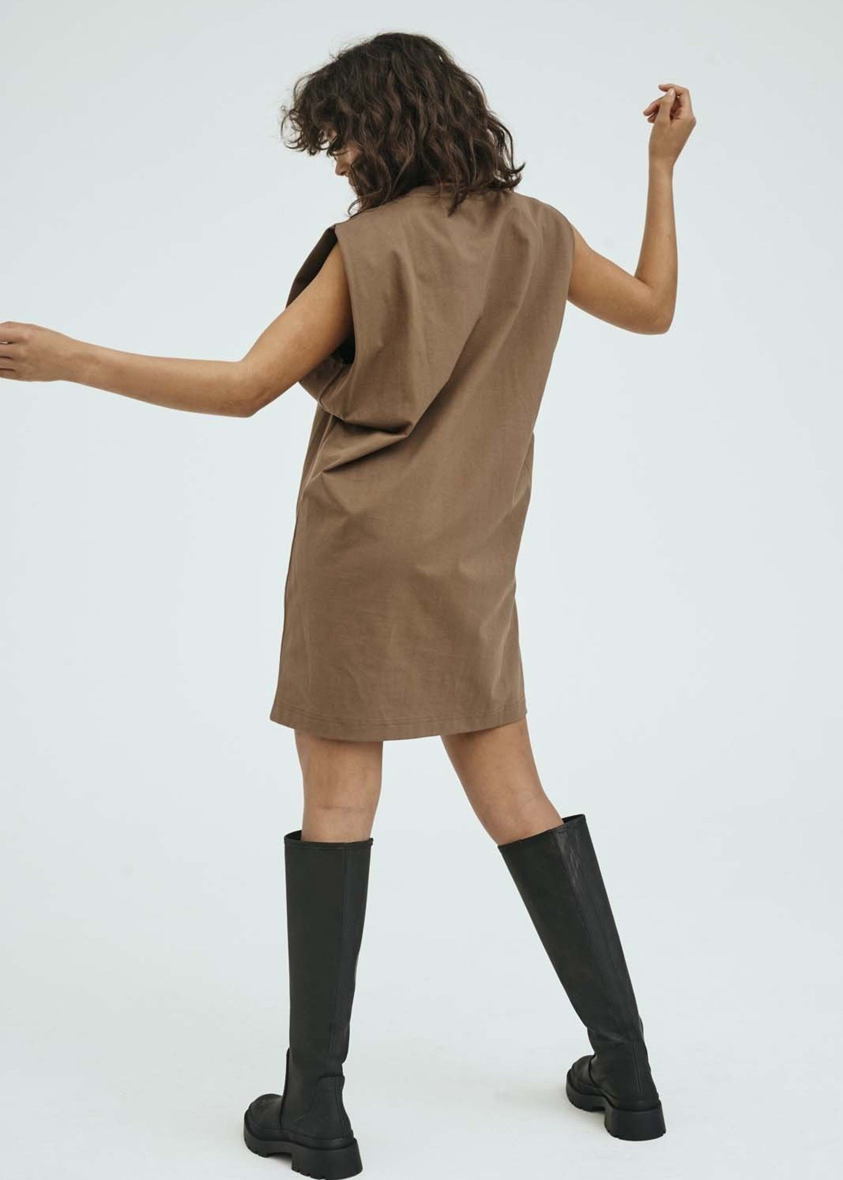 NORR Nova Dress