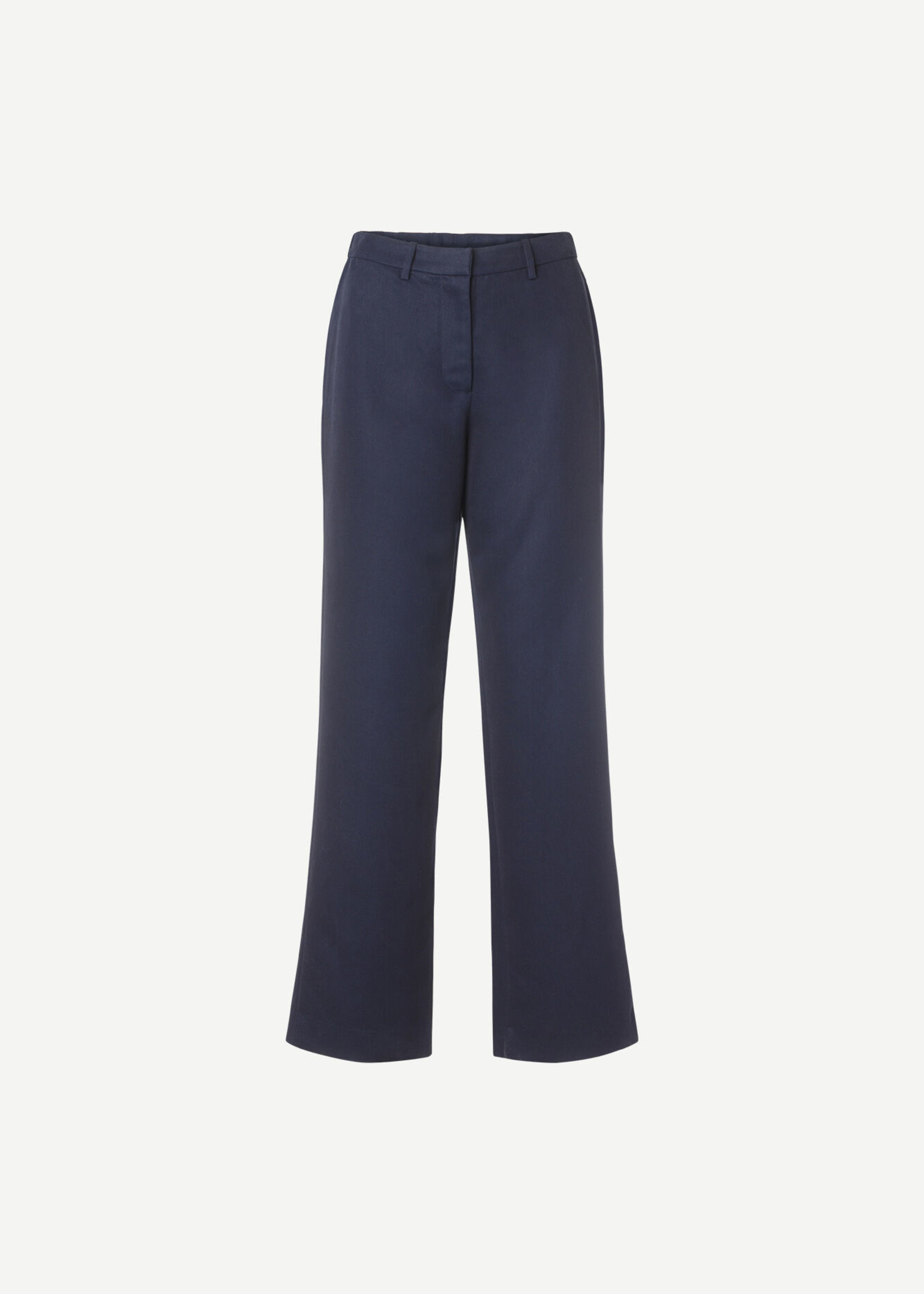 Samsoe & Samsoe Hoys F Trousers 13005