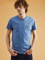 Arcy T-Shirt Cotton