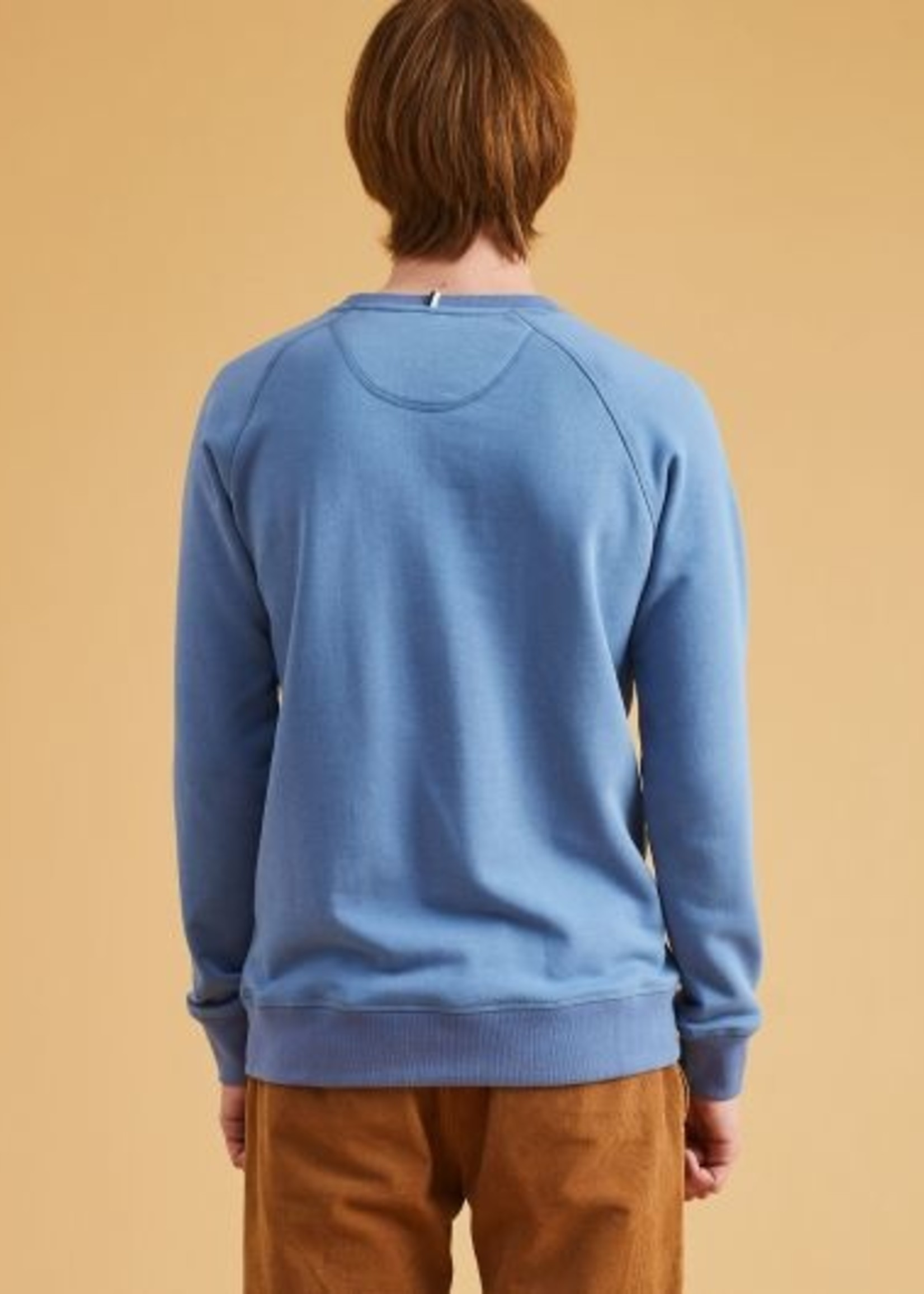 Darney Sweat Cotton