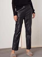 Humanoid Jorja Trousers