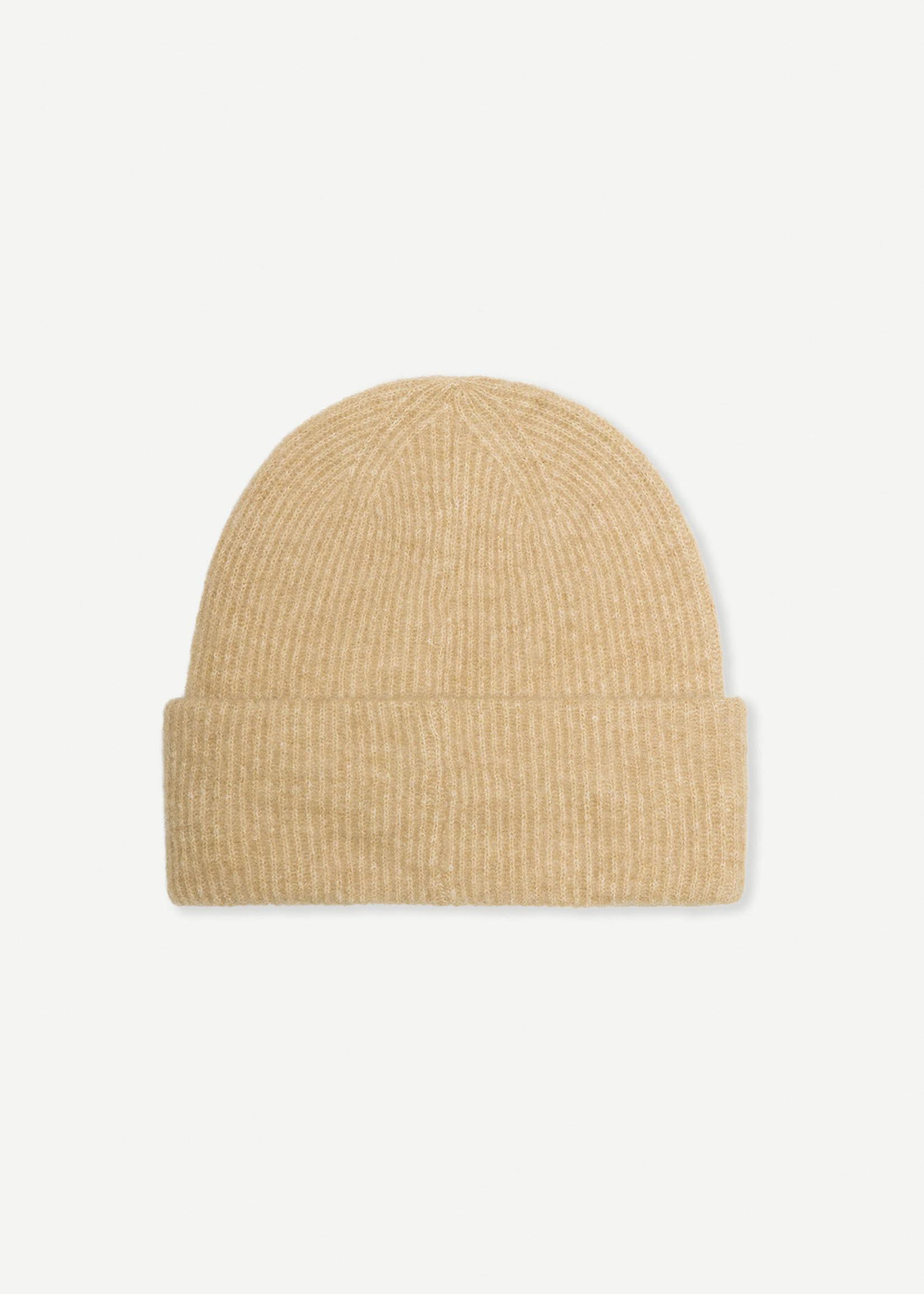 Samsoe & Samsoe Nor Hat 7355