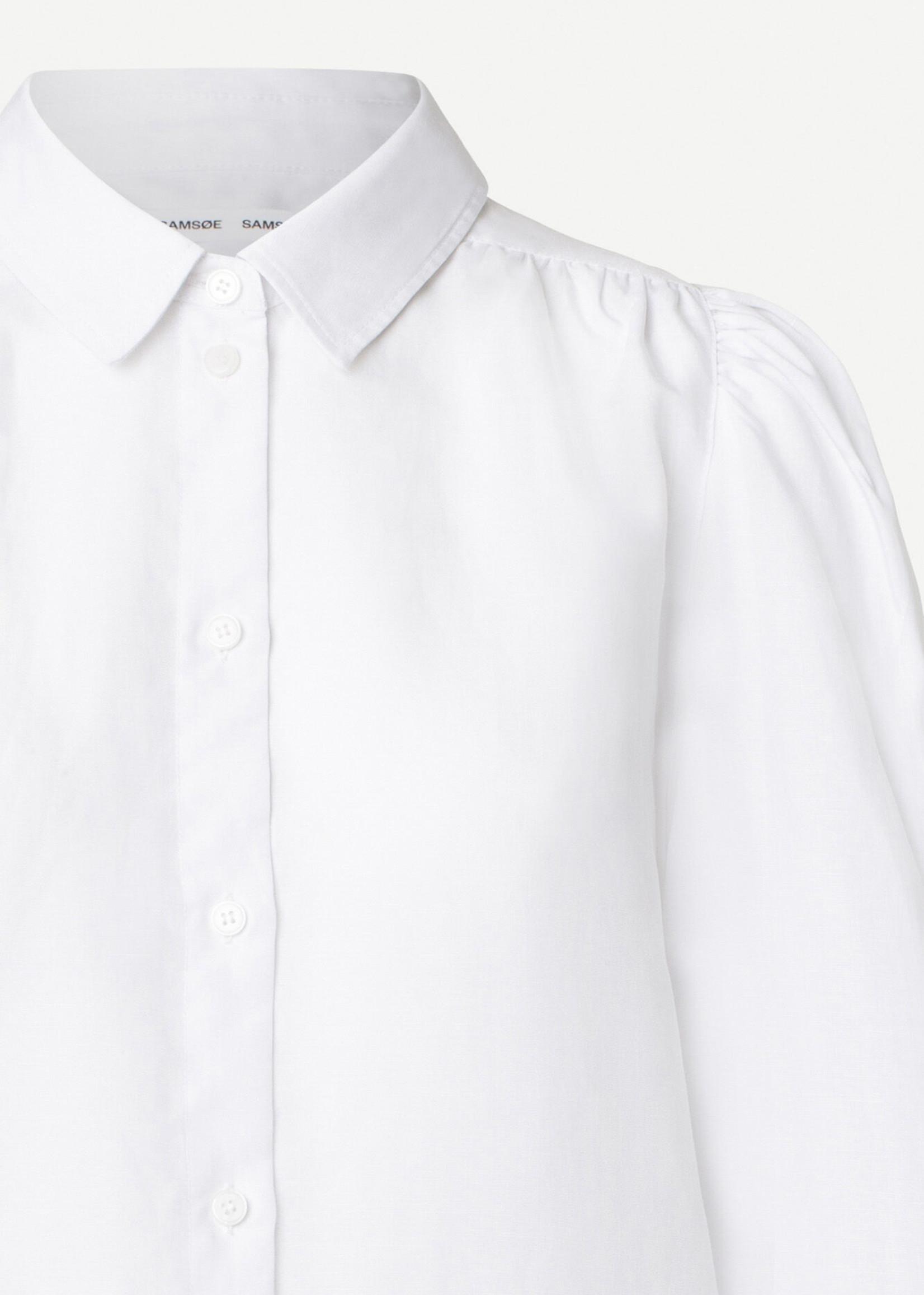 Samsoe & Samsoe Mejsa Shirt 12771