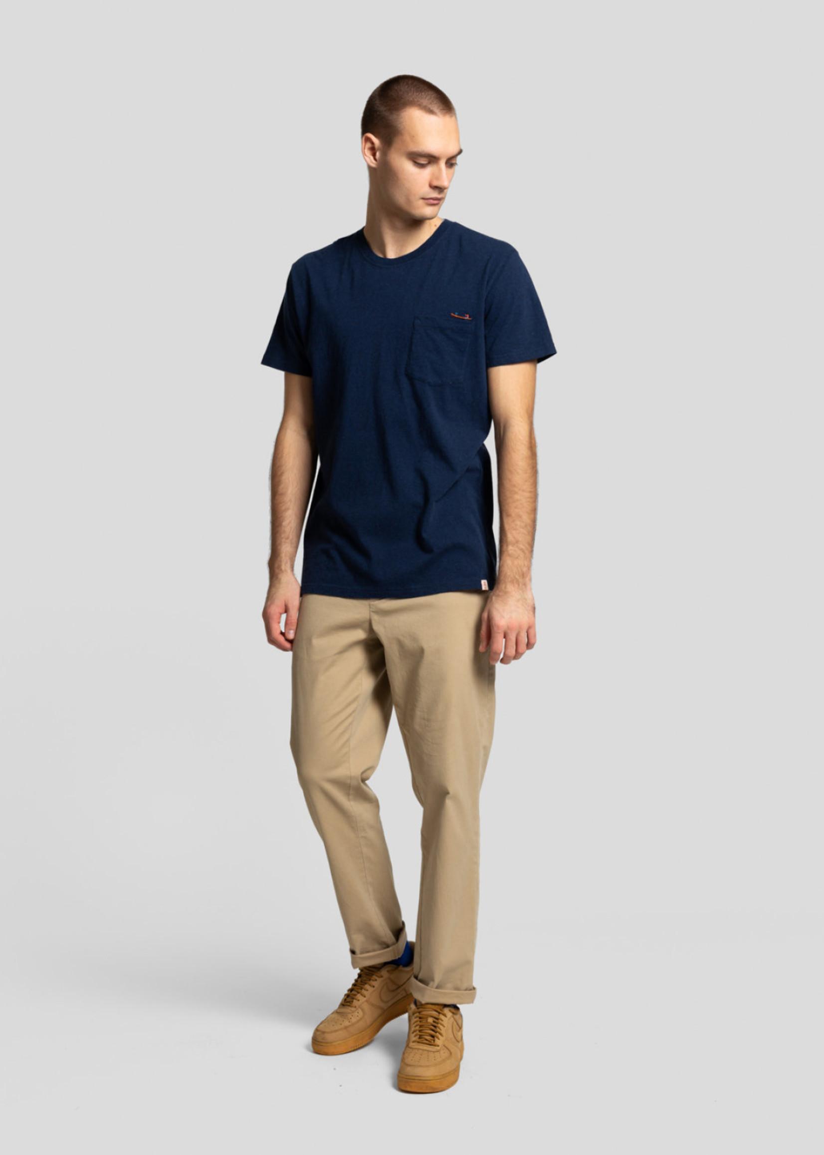 Revolution 1233 CAN Regular T-Shirt