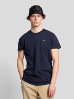 Revolution 1236 SQU Regular T-Shirt