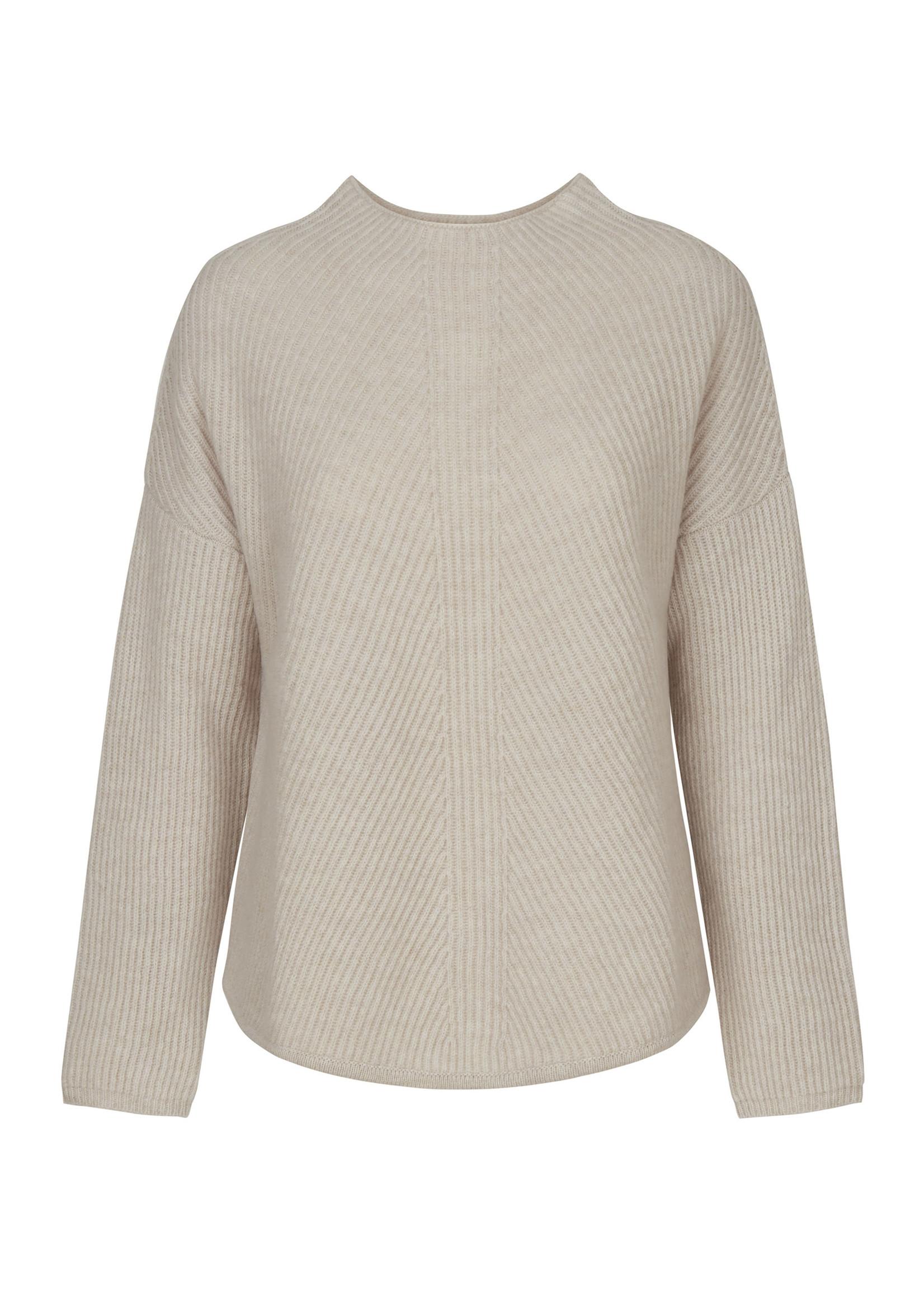 No Man's Land 55.124 Sweater