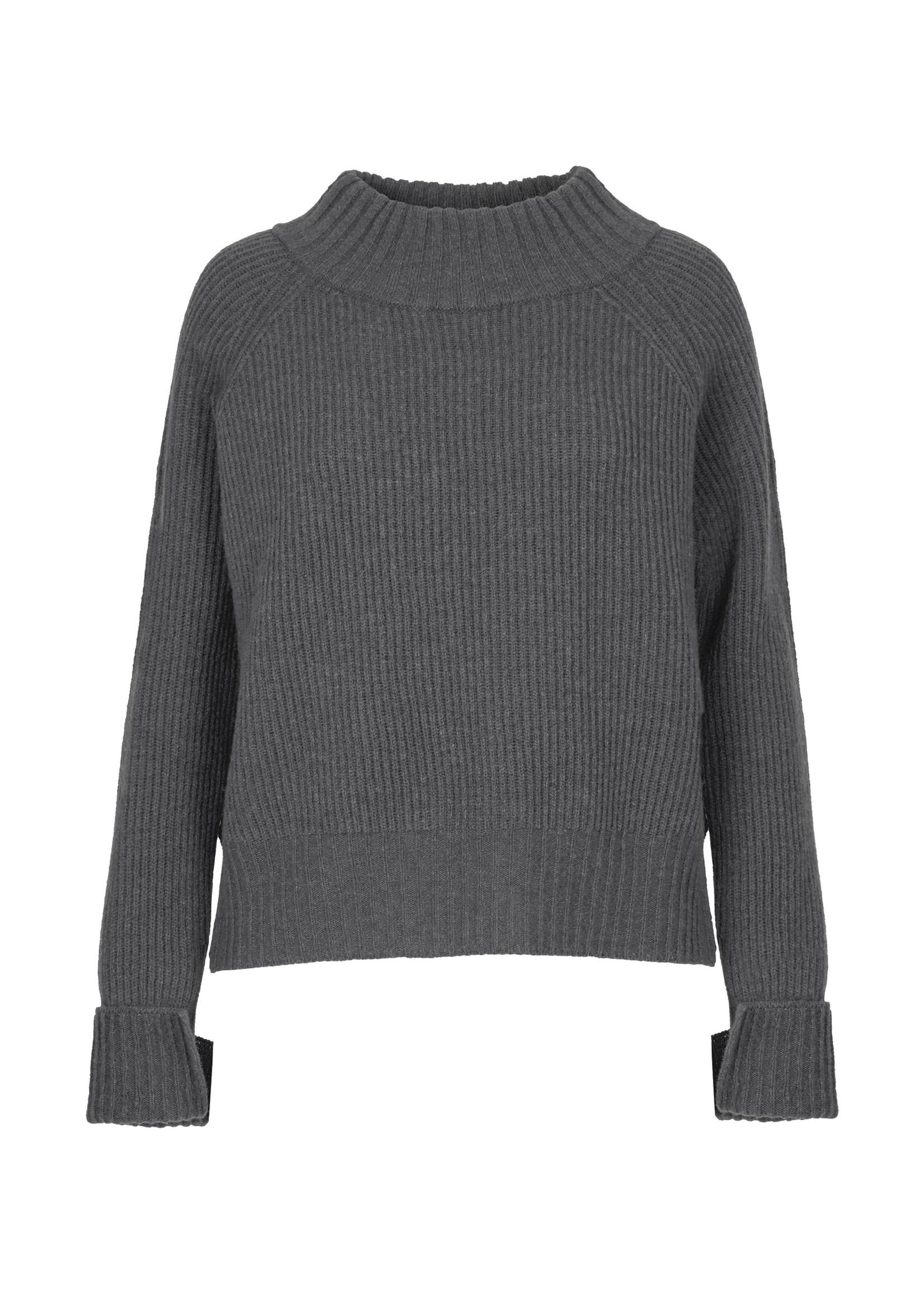 No Man's Land 56.123 Sweater