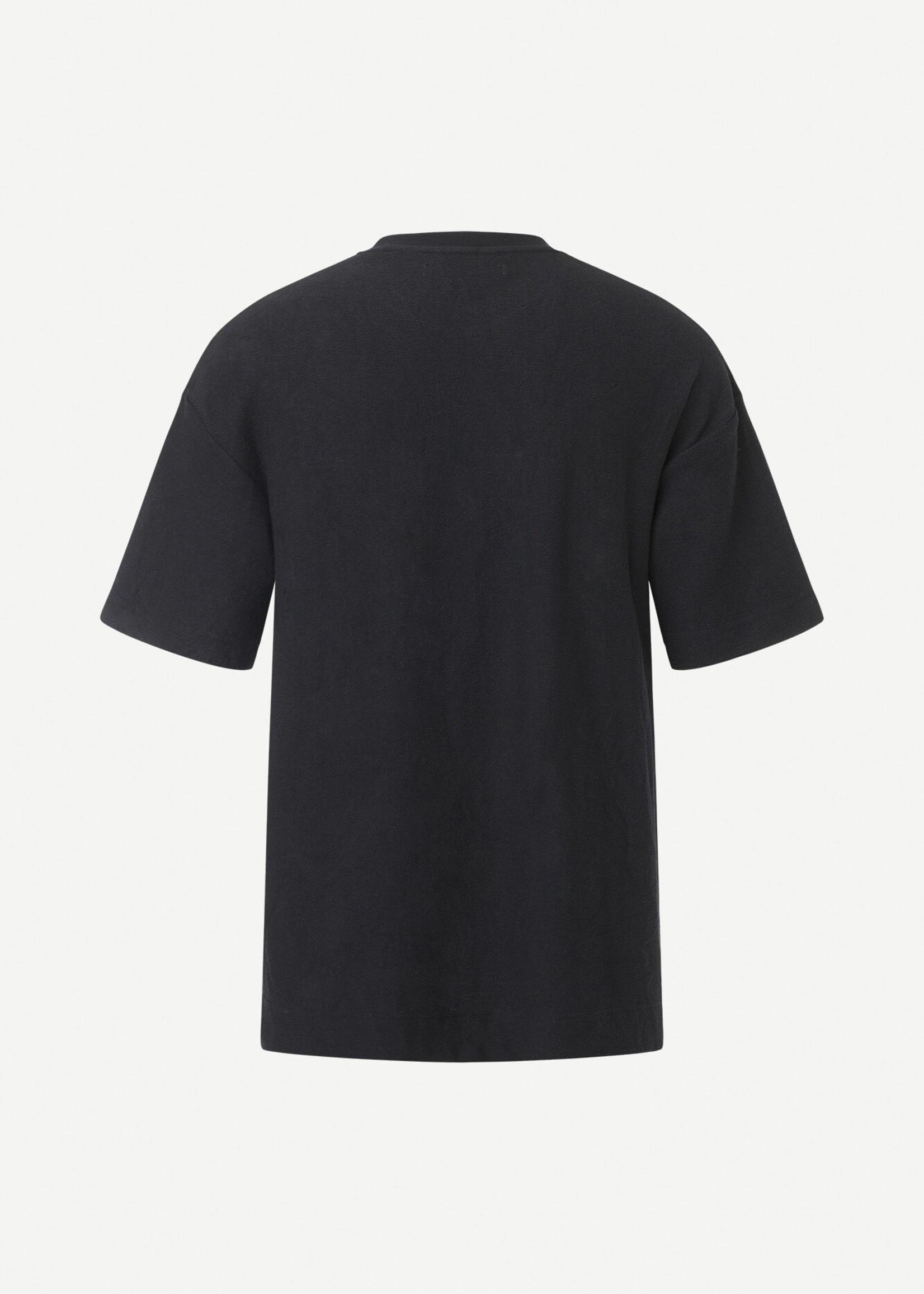Samsoe & Samsoe Ratan T-Shirt 11600