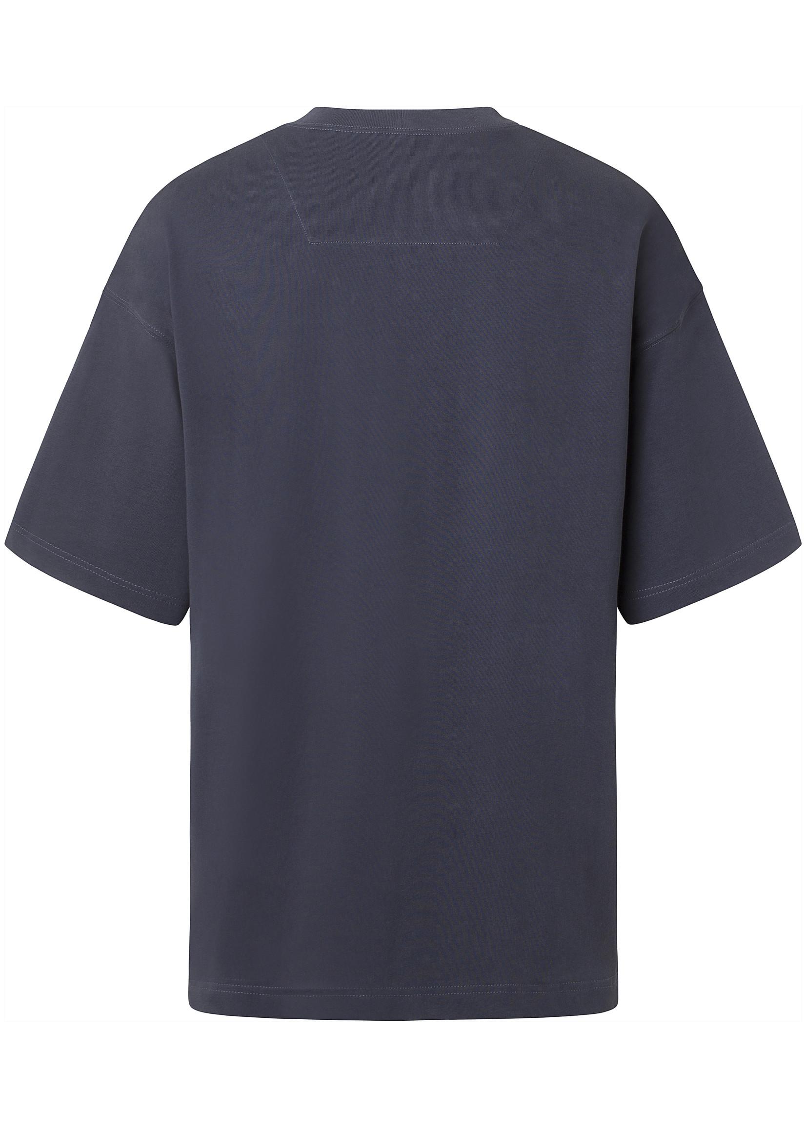 Samsoe & Samsoe Hjalmer T-Shirt 11725