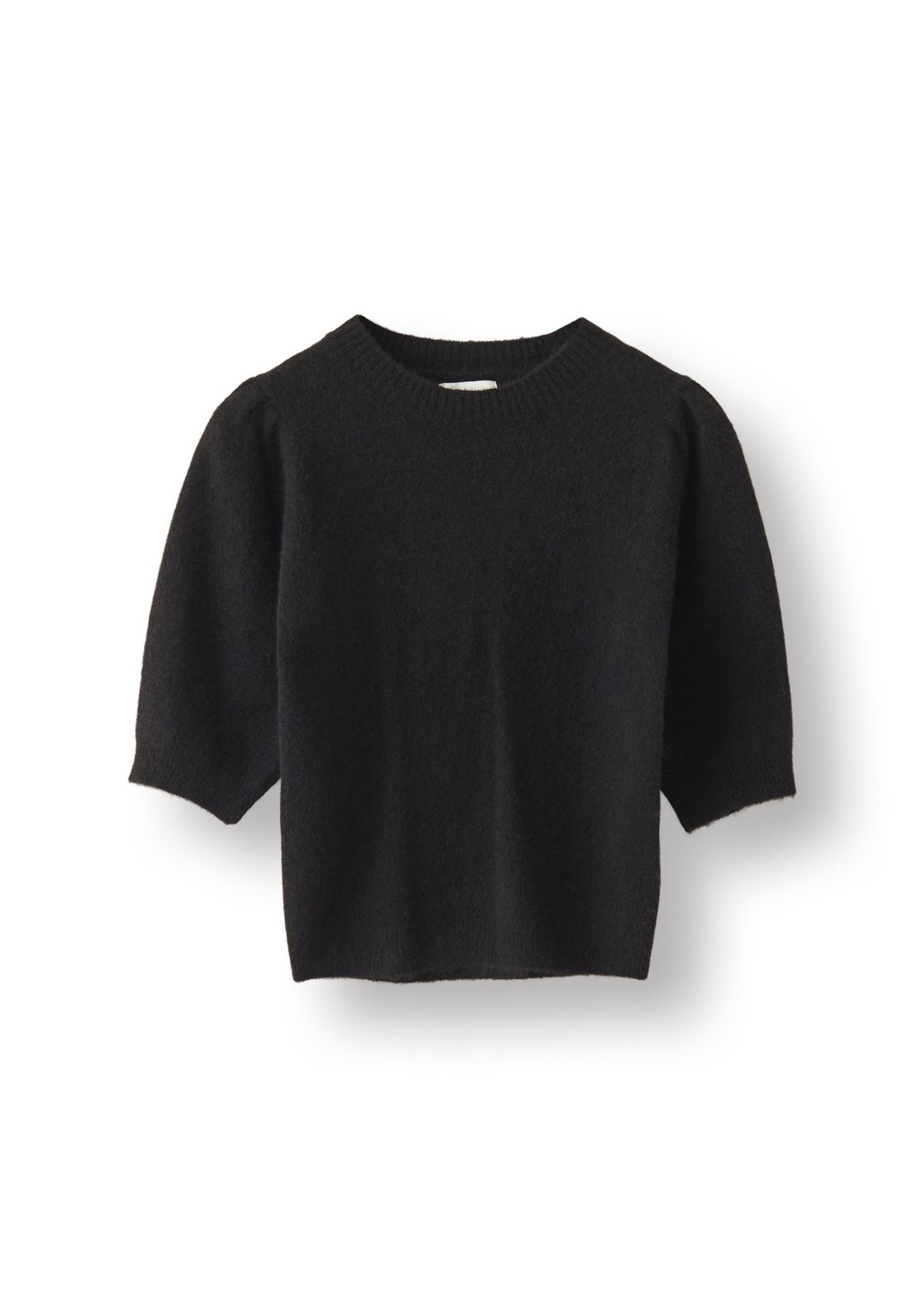 NORR Nordby Knit Tee