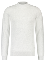 Saint Steve Ben Sweater