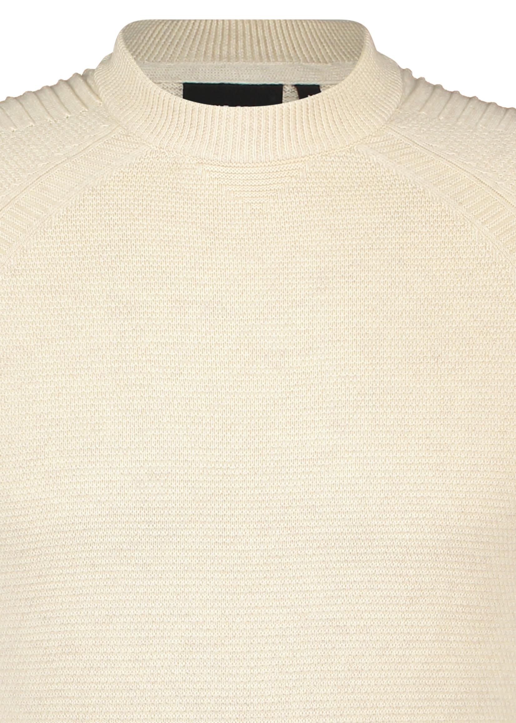 Saint Steve Freek Knit