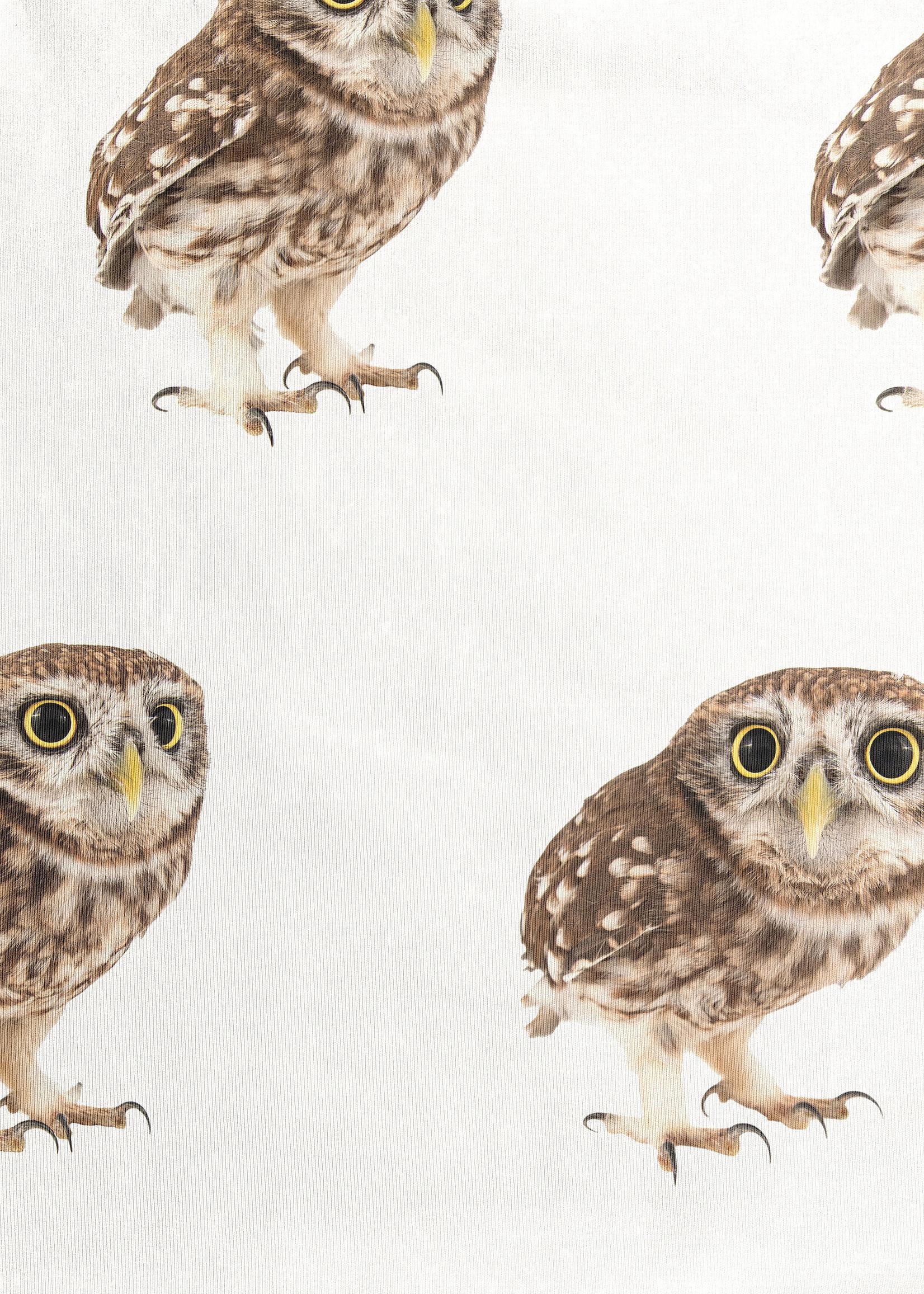 Snurk Night Owl Sweater