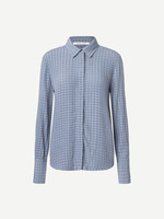 Samsoe & Samsoe Thiare Shirt 14138