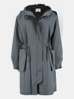 Humanoid Glaucia Coat