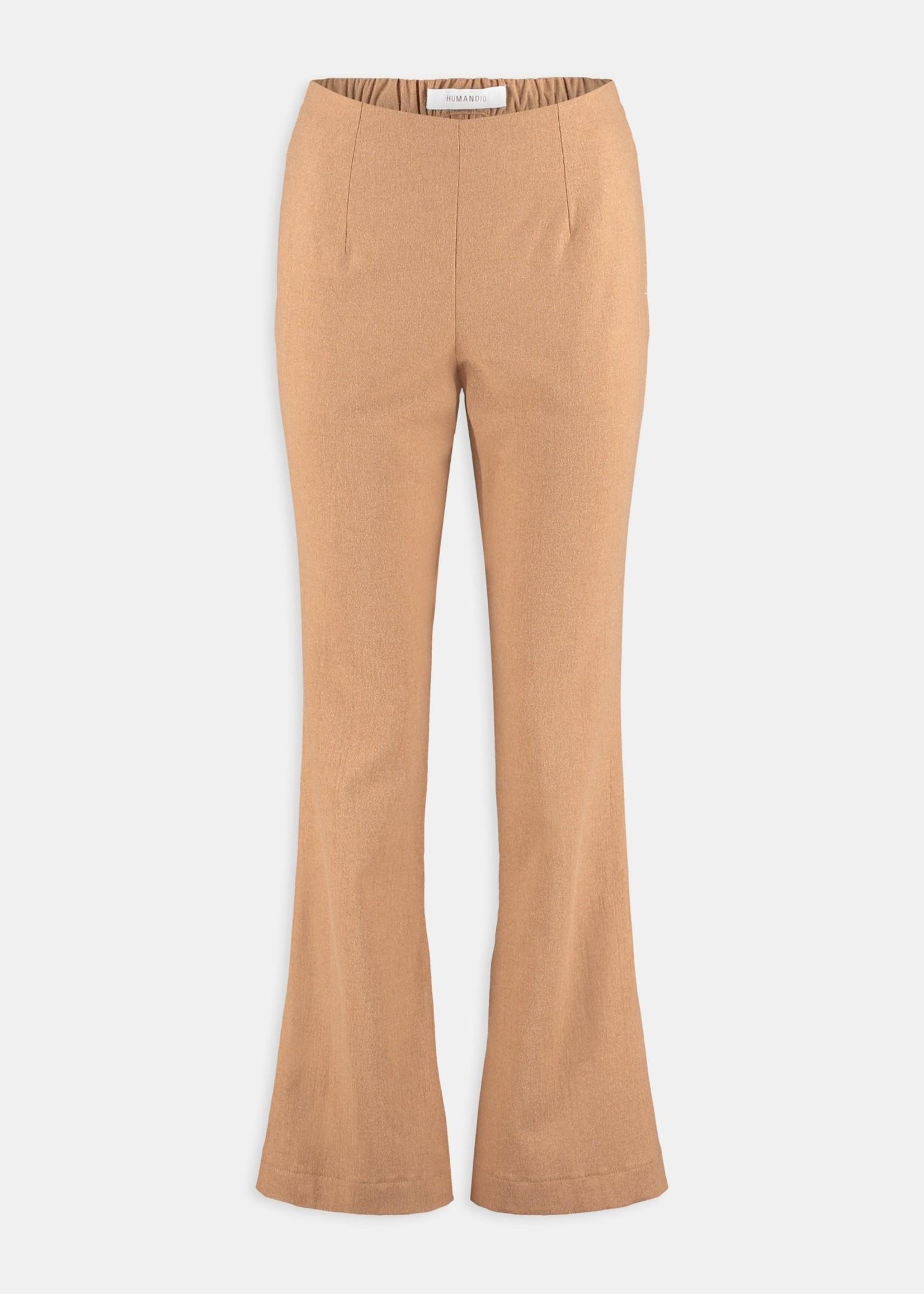 Humanoid Ria Trousers