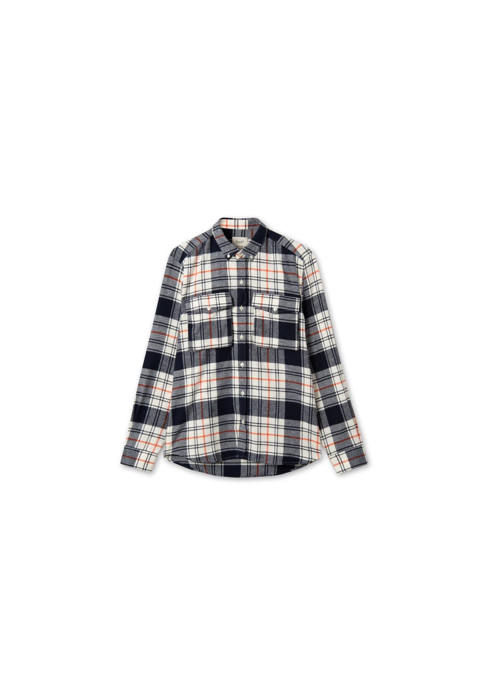 Forét Alaska Shirt