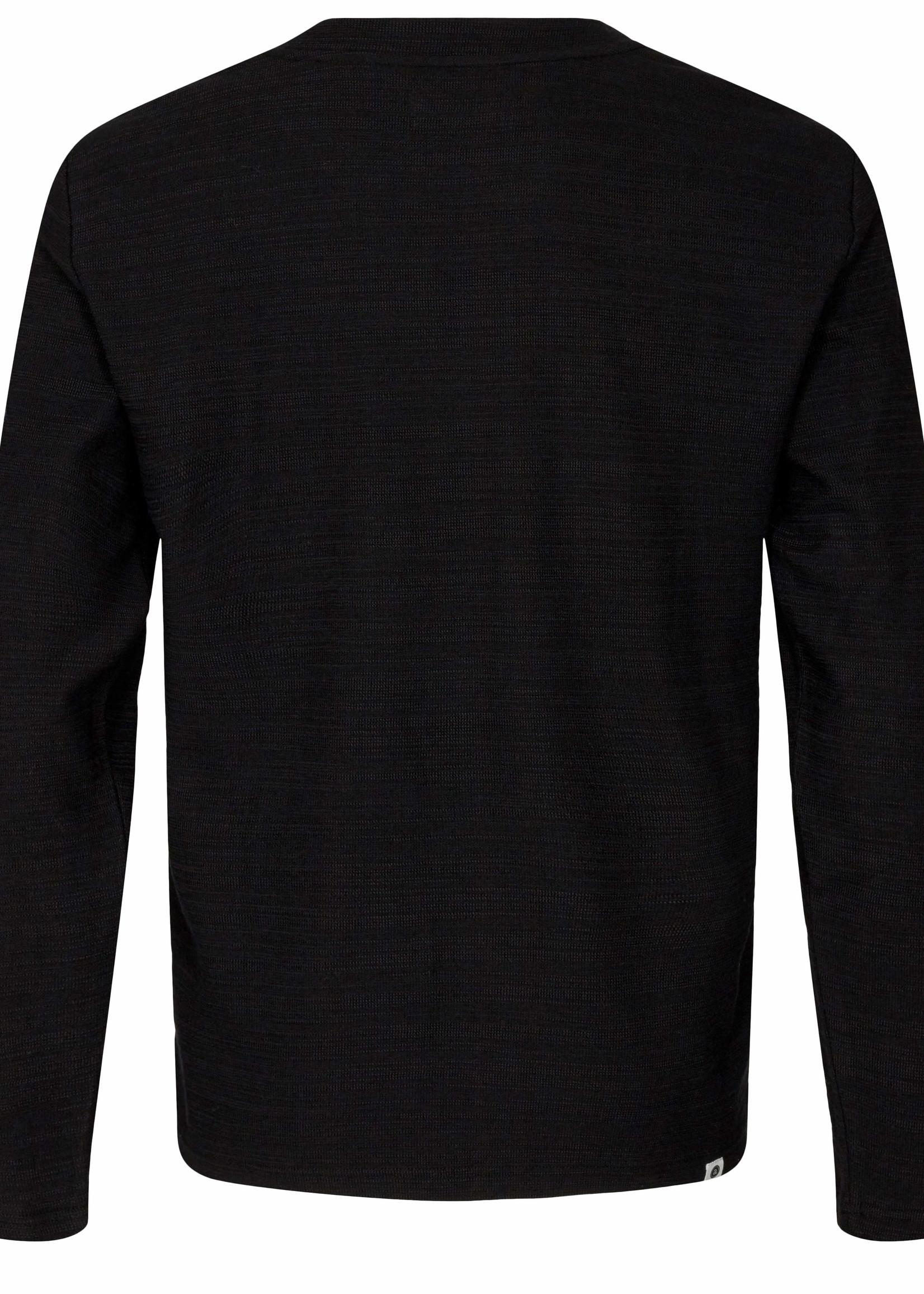 Anerkjendt Akrobert Structure Jersey T-Shirt